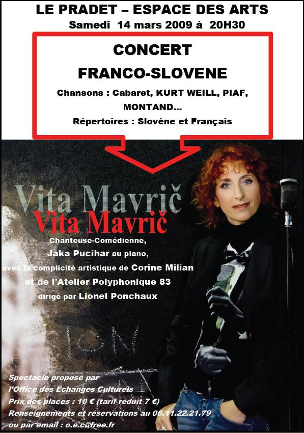 flyer_slovaque